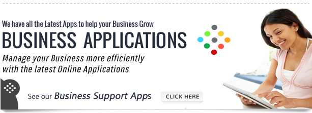 Business Apps