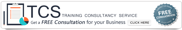 Training Consultancy Service