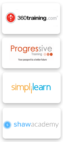 Training Partners